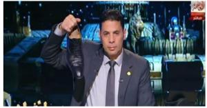 sbobetรายงาน อียิปต์ด่ายับเมสซี่บริจาคสตั๊คเพราะรู้เท่าไม่ถึงการณ์